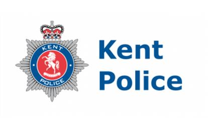 - Have your say on policing in Kent