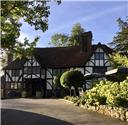 Feedback needed - The George & Dragon Speldhurst