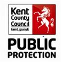 Be aware - more Coronavirus related scams in Kent