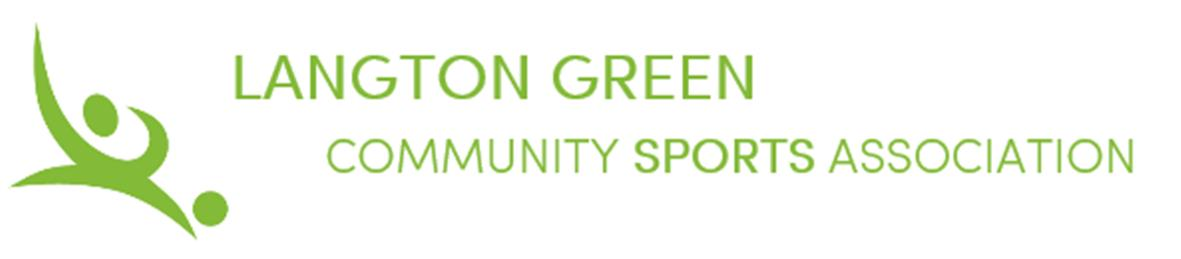 - Langton Green Recreation Ground Drainage Project Update