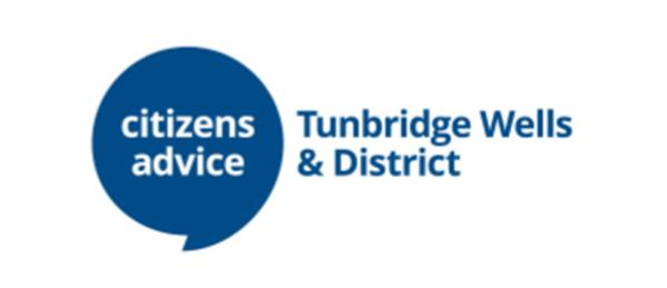 - Citizens Advice - list of useful contacts