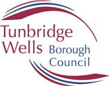 Tunbridge Wells Borough Council Coronavirus updates page