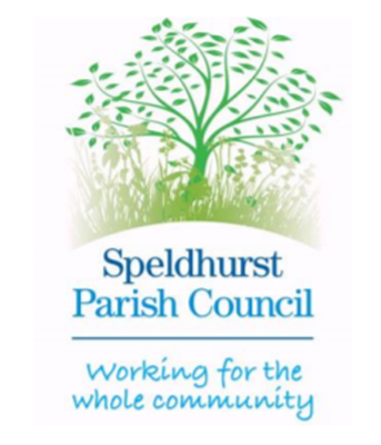 Speldhurst Parish Council Logo